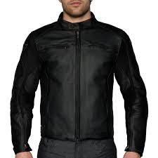 vented leather motorcycle jacket dainese razon perforated jacket beach moto