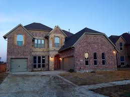landon homes floor plans richwoods in frisco update frisco richwoods lexington frisco