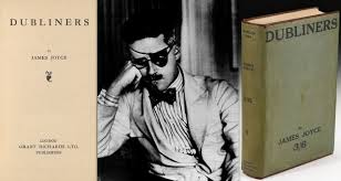 common themes in short stories of james joyce the theme of paralysis in eveline and clay from dubliners by james