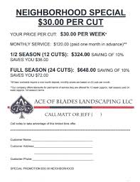 Lawn Care Invoice : Landscaping Invoice Template Newsonair Invoices Lawn Care  With  Lawn Mowing Flyer Template Invoices Pinterest Free Care Invoice Service  Sample Example Examples Download   From Faithvirally.com