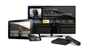 Amazon Video Direct Variety