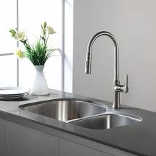 kitchen kitchen faucet lowes kitchen faucets reviews kitchen