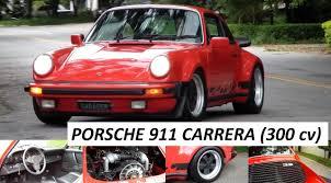 bisimoto porsche 996 garagem do bellote tv porsche 911 carrera boxer 3 6 litros