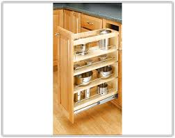 kitchen cabinet pantry pull out home design ideas