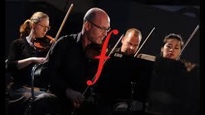 orchestre chambre toulouse flâneries musicales 2014 orchestre de chambre de toulouse