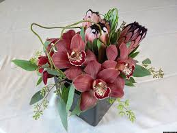 flower shops in chicago best chicago florists where to shop for beautiful sustainable