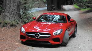 first drive mercedes amg gt s muscles in on the sports car