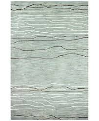 Contemporary Modern Area Rugs Contemporary And Modern Area Rugs Macy S