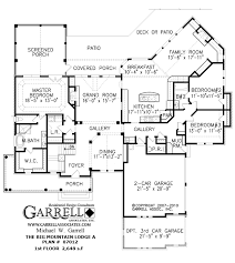 custom home blueprints house plans baltimore maryland home plans and floor plans baltimore
