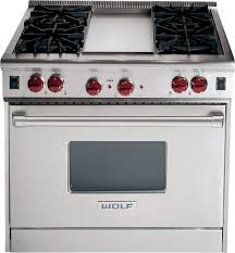 Wolf Downdraft Cooktop Kitchen Elegant In Addition To Stunning Wolf 36 Gas Cooktop Ct36g