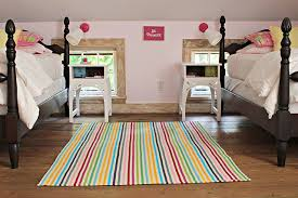 Diy Crafts Room Decor - diy projects for bedroom officialkod com