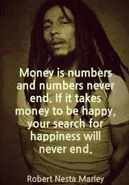 quotes about happiness by anonymous pin by kaitlyn marie on law of attraction pinterest bob marley