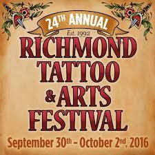 keith ciaramello arts u2022 entertainment u2022 education u2022 tattoo