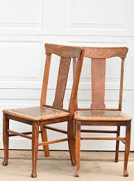 Recovering Dining Room Chairs Reupholster Dining Room Chairs Timeless Creations Llc