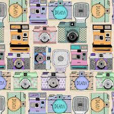 retro wrapping paper faith earle retro wrapping paper designs