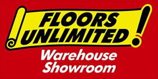 home flooring in louisville ky floors unlimited warehouse showroom