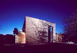 beach house edwards point studio 101 architects