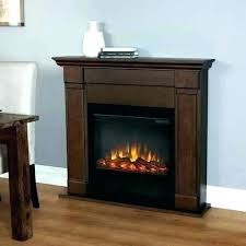 Small Electric Fireplace Heater Fireplace Electric Heater Fireplace Looking Heaters Fireplace