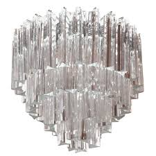 Cascading Chandelier by 92 Best Chandeliers Images On Pinterest Chandeliers Modern