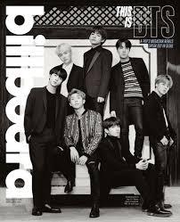 the 20 best k pop songs of 2015 bigbang taeyeon got7 bts