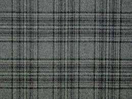 Curtain Upholstery Fabrics 14 Best Fabrics Images On Pinterest Curtain Fabric Curtains And