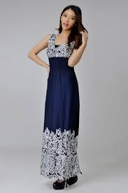maxi dresses maxi dresses naf dresses