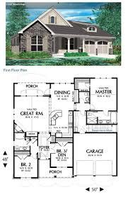 house plan best 25 small open floor house plans ideas on pinterest