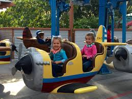 is legoland open on thanksgiving holiday snow days at legoland oc mom blog oc mom blog