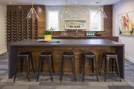 home interior design trends 2016 home interior paint trends 2016 color trends 2016 home interior