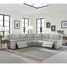 Berkline Sofa Recliner 20 Best Collection Of Berkline Reclining Sofas Sofa Ideas