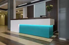 Reception Desk Design Hotel Reception Desk Design Design Decoration