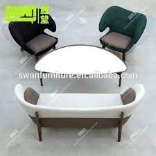 canap home center home center canape https www2homecentrecom lb default canape