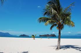 beach langkawi travel malaysia memories world travel