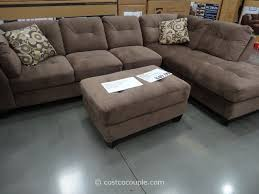 Sectional Sofas At Costco Sofa Design Lovely Sectional Sofas Costco Real Leather With