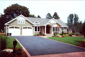 new homes callahan construction home improvement general