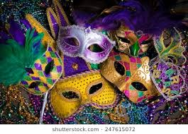 mardi grad masks mardi gras mask images stock photos vectors