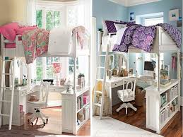 bedroom designs for teenagers designs for teenage girls room