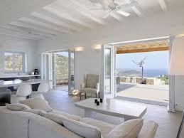 Schlafzimmer Luxus Design In Southern Aegean 4 Schlafzimmer Für Bis Zu 9 Personen Ruhig