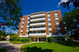 apartments for rent etobicoke west park village apartments