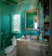 small bathroom remodeling ideas 8 small bathroom designs you should copy bathroom remodel
