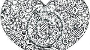 beautiful mandala coloring pages lion mandala coloring pages mandala lion coloring pages for adults