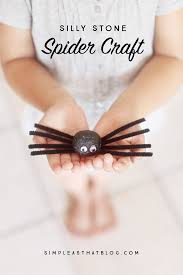 154 best halloween crafts and activities images on pinterest
