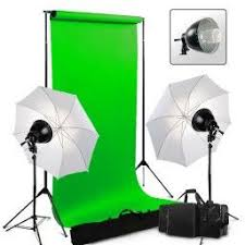 7 best green screen tutorials images on pinterest chroma key