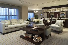 best living room bars contemporary house design interior
