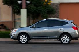 nissan rogue used calgary slick thieves ride off with a u2026dozen brand new nissans in canada