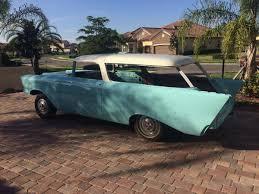 nomad car 1957 1957 chevrolet nomad for sale 1891478 hemmings motor news
