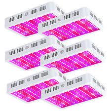 1000w Grow Light Kit 1000w Grow Light Kits Ebay