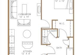 One Level House Plans Baby Nursery One Level Open Floor House Plans One Level Best