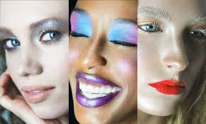 makeup artist school near me masters makeup artist program mkc makeup hairstyling academy
