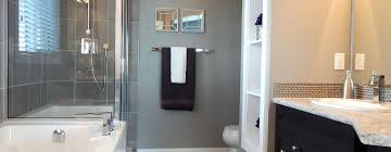 shower room layout shower room best small wet room ideas on small shower room in wet